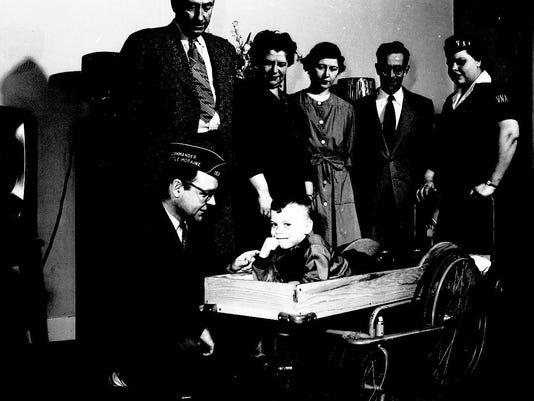 #1 Early child's polio gurney.jpg