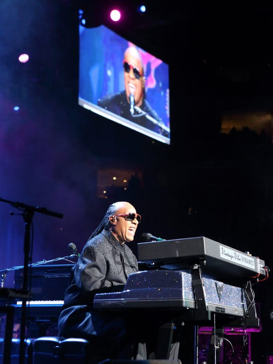 DFP stevie wonder re.JPG