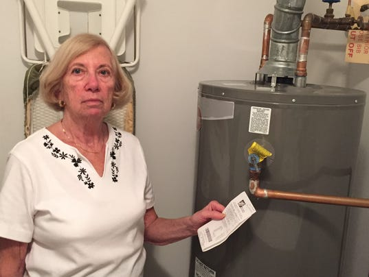 home depot warranty water heater with 73951936 on Hose Bibbs in addition 30 Slide In Double Oven Gas Range also State 40 Gallon Electric Short Water Heater Model 151012144845 also 73951936 likewise Home Depot Hot Water Tanks.
