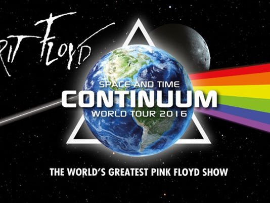 635962532798905680-Brit-Floyd-Space-and-Time-Continuum-World-Tour-2016-640x360.jpg