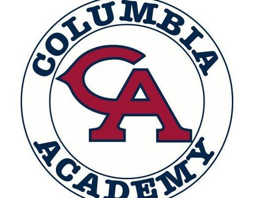 636540393546430102-55e4d8bd9e8a27.00108422-Columbia-Academy.jpg
