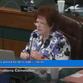 Arizona state Sen. Sylvia Allen (R-Snowflake)