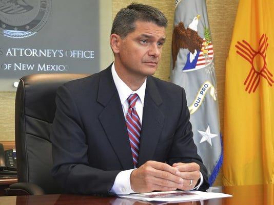 U.S. Attorney Damon Martinez.jpeg