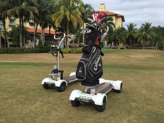 636287471582263150-golfboard-2.JPG