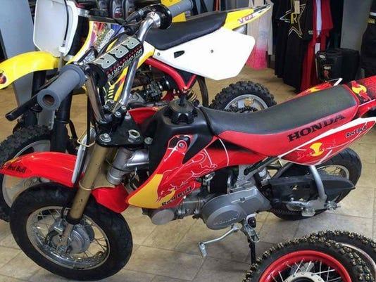 636353021046574832-mini-bike.jpg