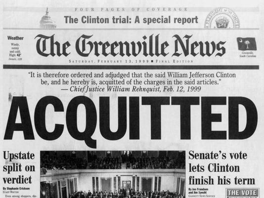 636385924471147021-ClintonAcquitted.jpg