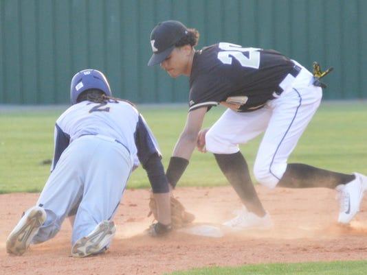 NE-Kenwood Baseball.JPG
