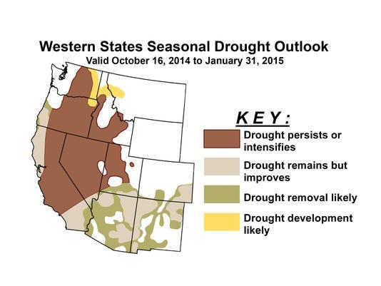 seasonal_drought1016.jpg