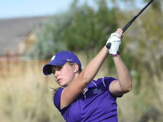 REN1017 SPT Girls golf 03.jpg