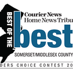 Best of the Best 2017: See complete list of winners