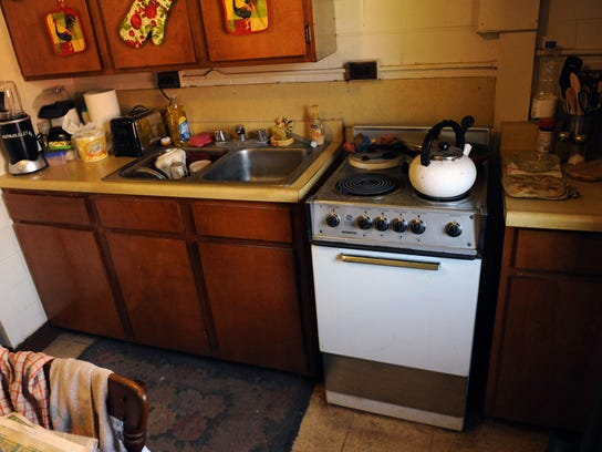Low Income Apartments Rent Zanesville Oh
