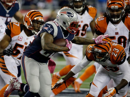 MNCO 1007 Bengals-Patriots 5th quarter.jpg