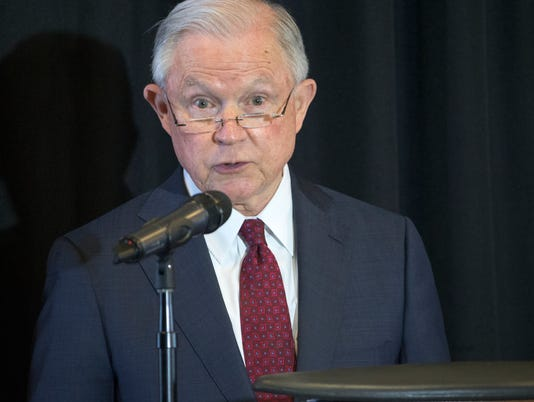 636645874471301354-Sessions-RS-06.JPG