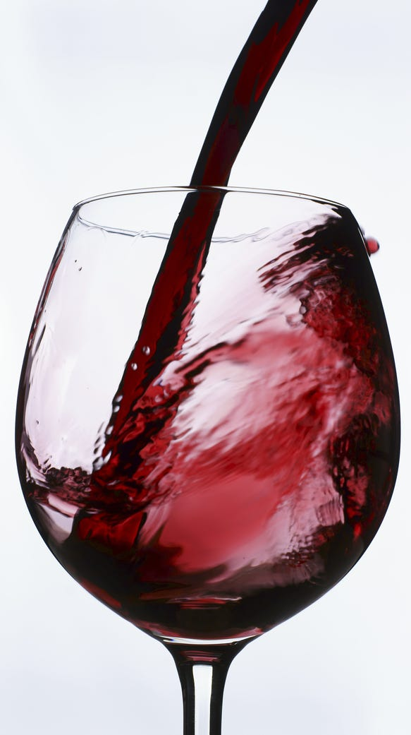 Appealing cool-weather reds include wines from Spain