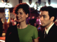 "In ""Grosse Pointe Blank,"" Minnie Driver plays a woman"