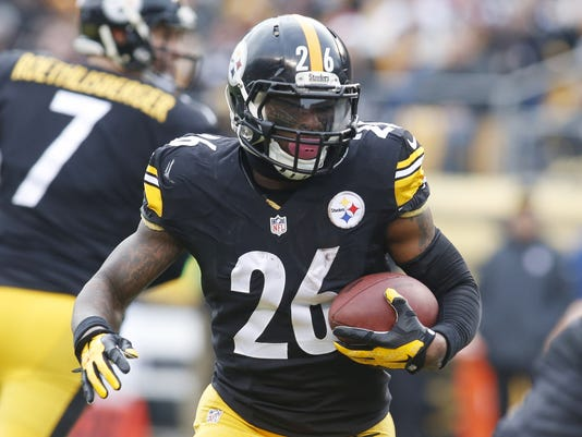 2016-07-28-leveon-bell
