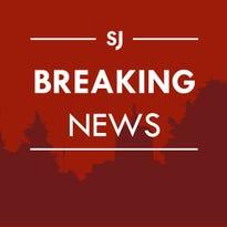 1 hurt in Northeast Salem shooting