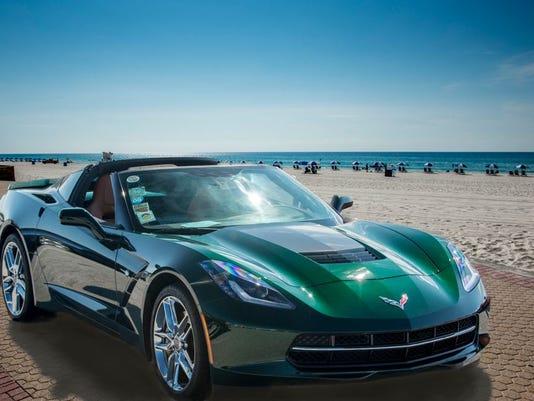 636372911098225160-Green-Blue-Corvette-zpsbc093d3d.jpg