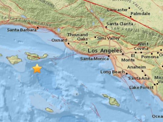 Siniestro aéreo en Italia. 636585399584639525-quake