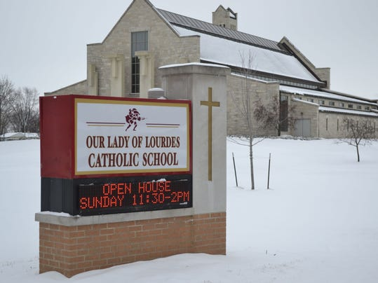 -GPG Our Lady of Lourdes Catholic Church photo.jpg_20150122.jpg