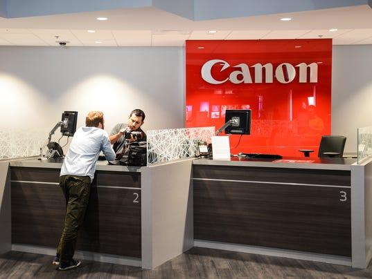635514966065000009-Canon-Experience-Center-8