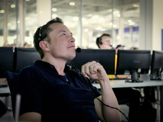 elon-musk-top-rated-ceo-spacex_large.jpg