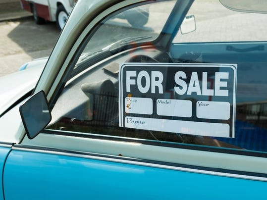 car-for-sale_gettyimages-487883111_large.jpg