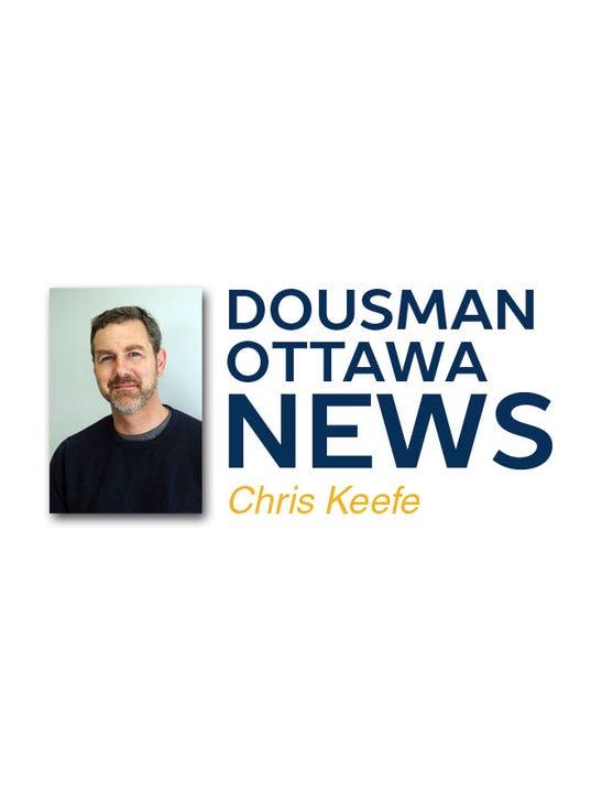 Dousman Ottawa News