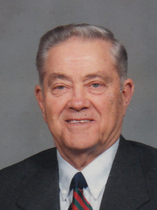 roger young1.jpg