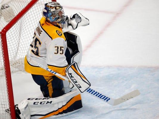 Predators_Avalanche_Hockey_77257.jpg