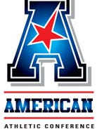 The American Conference logo