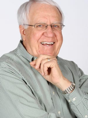 Dr. Don Newbury