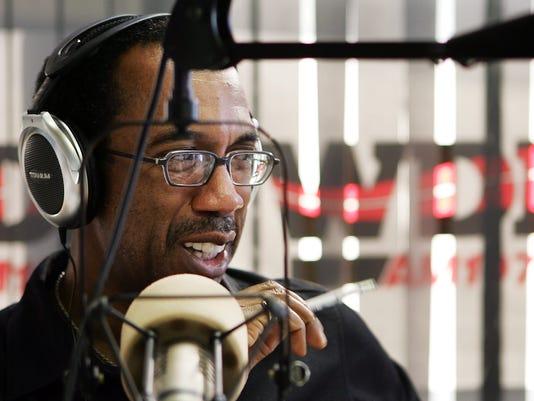 Memphis-radio-Bobby-Ojay.JPG
