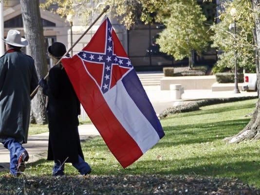 636312429781980687-Confederate-flag.jpg