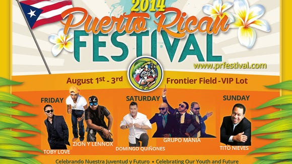 Puerto_Rican_Festival_-_Email