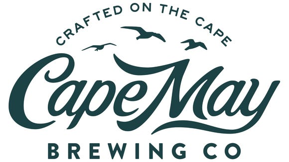 Cape May Brewing Company has a whole new look.