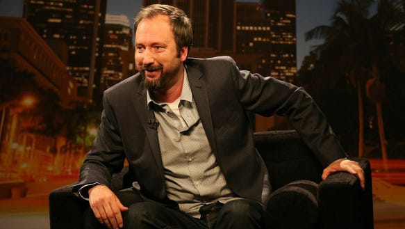 tomgreen
