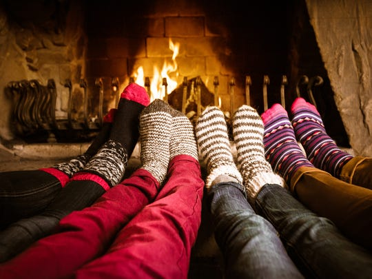 The holidays are a time of thefts, fires and other hazards, so it's smart to check your coverage on homeowners or renters insurance policies.
