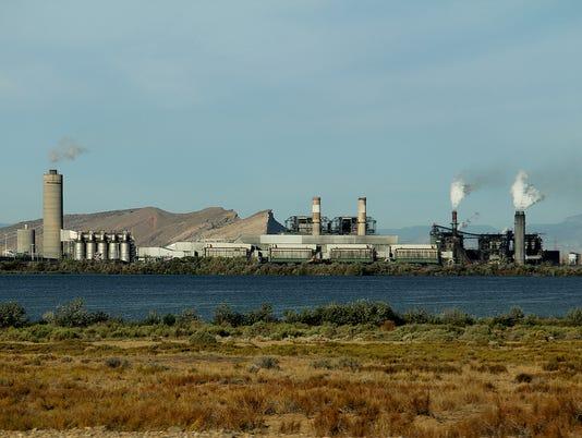 Coal Free-Main