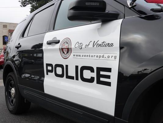 #stockphoto Ventura police.jpg
