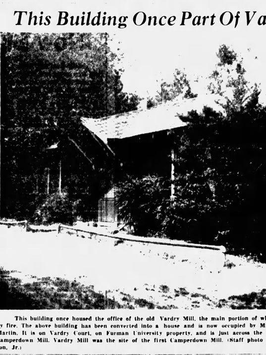 636464437003217301-The-Greenville-News-Sun-Oct-3-1948-.jpg