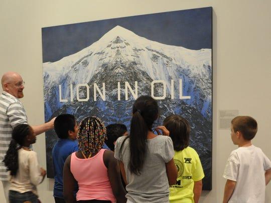 Asheville Art Museum visitors.jpg