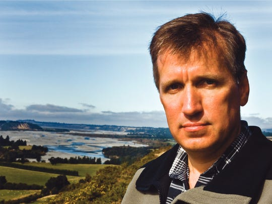 James Rollins' new Sigma Force novel is due in December.