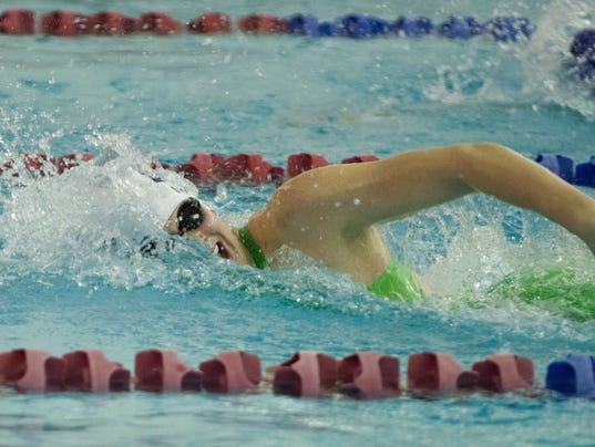 636139832168383253-ROC-1106-Class-A-Swimming-Championships-G-110516.jpg