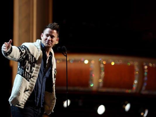 86th Academy Awards -_Smit.jpg