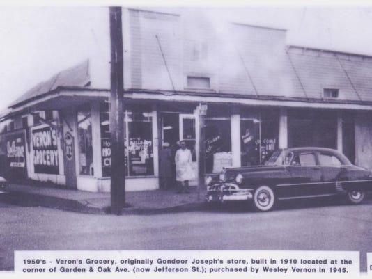 1950s Verons Grocery.jpg