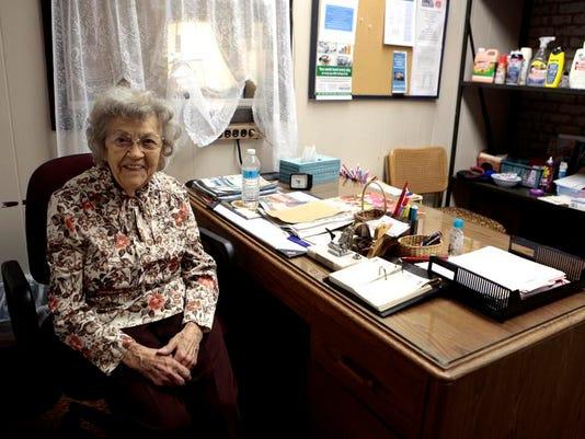 NEW 052914 Faith Vera Norman 01jp.JPG