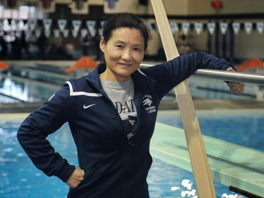 Jian Li You