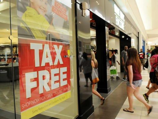 SHR 0803 tax free weekend1 (2).JPG