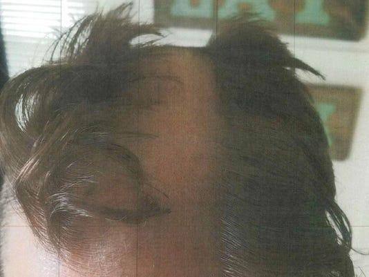 636499943291478941-haircut.jpg